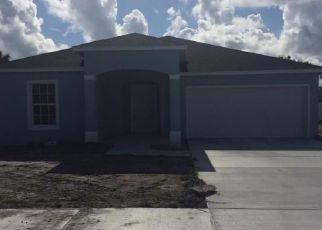 Casa en ejecución hipotecaria in Indiantown, FL, 34956,  SW SANDY OAKS LOOP ID: P1546313