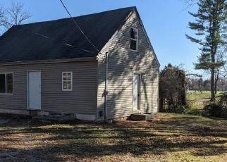 Foreclosure Home in Alton, IL, 62002,  CULP LN ID: P1546356
