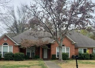 Foreclosure Home in Owens Cross Roads, AL, 35763,  QUARTER LN SE ID: P1546373