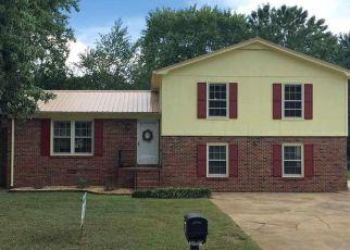 Foreclosure Home in Huntsville, AL, 35803,  SOUTHPARK BLVD SW ID: P1546383