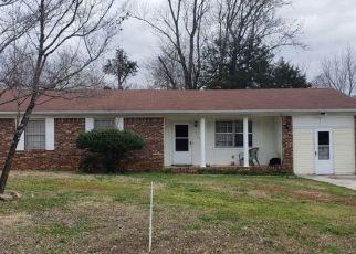 Foreclosure Home in Huntsville, AL, 35810,  ORTEGA CIR NW ID: P1546387