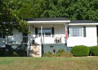 Foreclosure Home in Elkmont, AL, 35620,  RAGSDALE CREEK RD ID: P1546392