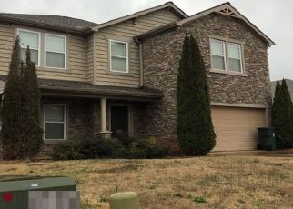 Foreclosure Home in Madison, AL, 35756,  HAROLD MURPHY DR ID: P1546395