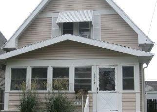 Casa en ejecución hipotecaria in Toledo, OH, 43605,  GREENWOOD AVE ID: P1546439