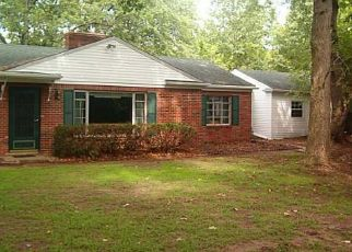 Foreclosure Home in Sylvania, OH, 43560,  SYLVAN GREEN RD ID: P1546446