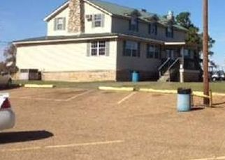 Foreclosure Home in Shreveport, LA, 71104,  OLIVE ST ID: P1546597