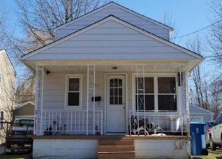 Casa en ejecución hipotecaria in Lorain, OH, 44055,  TOLEDO AVE ID: P1546679