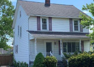 Casa en ejecución hipotecaria in Lorain, OH, 44055,  E 32ND ST ID: P1546702