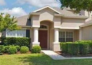 Foreclosure Home in Land O Lakes, FL, 34638,  STONEMAN LOOP ID: P1546769
