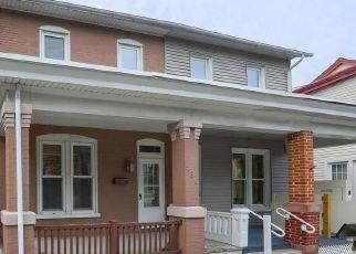 Casa en ejecución hipotecaria in Denver, PA, 17517,  MAIN ST ID: P1546783