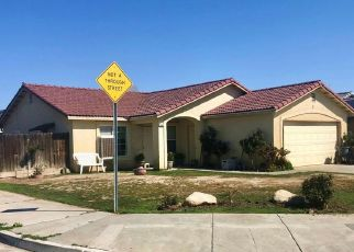 Foreclosure Home in Kings county, CA ID: P1547037