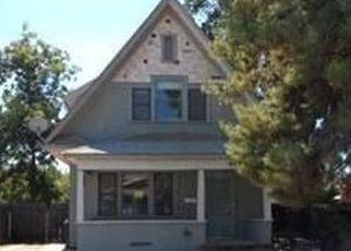Casa en ejecución hipotecaria in Hanford, CA, 93230,  W MYRTLE ST ID: P1547048