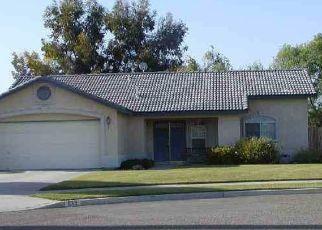 Casa en ejecución hipotecaria in Lemoore, CA, 93245,  GRANADA CIR ID: P1547049