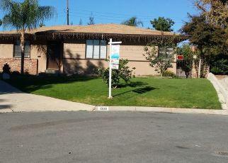 Casa en ejecución hipotecaria in Bakersfield, CA, 93306,  SPRING WAY ID: P1547054
