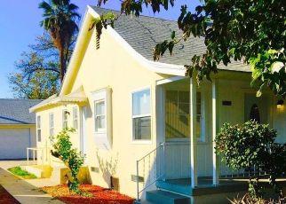 Casa en ejecución hipotecaria in Bakersfield, CA, 93304,  V ST ID: P1547057