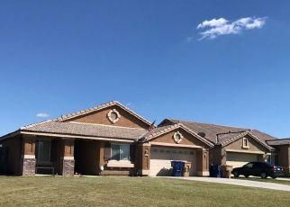 Casa en ejecución hipotecaria in Bakersfield, CA, 93314,  ELK RUN CT ID: P1547082