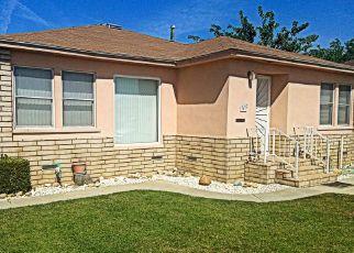 Casa en ejecución hipotecaria in Bakersfield, CA, 93304,  DONNA AVE ID: P1547104