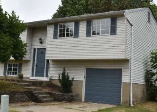 Foreclosure Home in Florence, KY, 41042,  LOUISE CT ID: P1547253