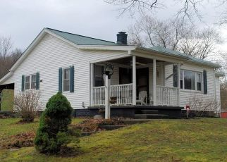 Foreclosure Home in Boone county, KY ID: P1547255