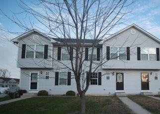 Foreclosure Home in Magnolia, DE, 19962,  MEDAL WAY ID: P1547282
