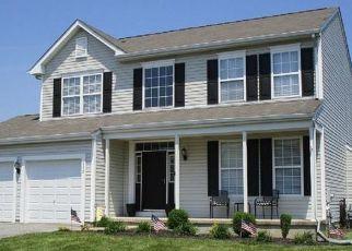 Foreclosure Home in Smyrna, DE, 19977,  MARY ELLA CT ID: P1547288