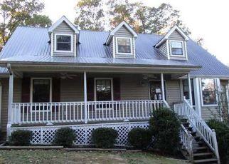 Foreclosure Home in Morris, AL, 35116,  NEW CASTLE RD ID: P1547608