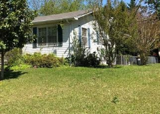 Foreclosure Home in Gardendale, AL, 35071,  MARSHALL DR ID: P1547612