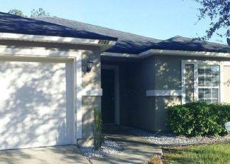 Casa en ejecución hipotecaria in Jacksonville, FL, 32220,  SOTTERLEY LN ID: P1547659