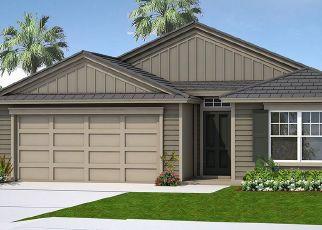Casa en ejecución hipotecaria in Jacksonville, FL, 32220,  SOTTERLEY LN ID: P1547771