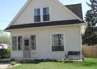 Foreclosure Home in Sioux City, IA, 51106,  4TH AVE ID: P1547813