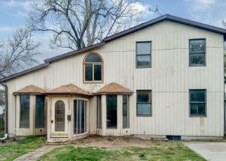 Foreclosure Home in Council Bluffs, IA, 51503,  PLEASANT ST ID: P1547836