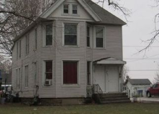 Foreclosure Home in Momence, IL, 60954,  E INDIANA ST ID: P1548195