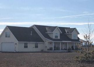 Foreclosure Home in Athol, ID, 83801,  E AUBURN CT ID: P1548229