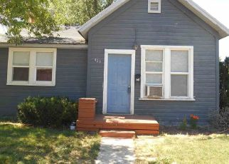 Foreclosure Home in Twin Falls, ID, 83301,  CASTLEFORD ST N ID: P1548249