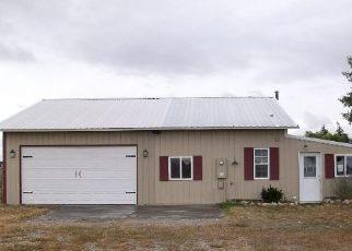 Foreclosure Home in Rigby, ID, 83442,  E 300 N ID: P1548250