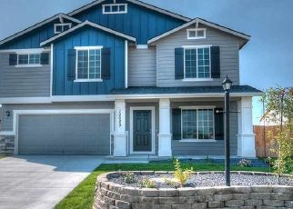 Foreclosure Home in Star, ID, 83669,  N HIGH NOON AVE ID: P1548254