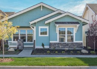 Foreclosed Homes in Meridian, ID, 83646, ID: P1548256