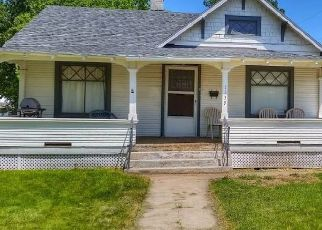 Foreclosed Homes in Twin Falls, ID, 83301, ID: P1548265