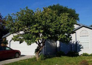Foreclosure Home in Nampa, ID, 83686,  LAMBERT DR ID: P1548275