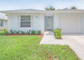 Casa en ejecución hipotecaria in Homestead, FL, 33033,  SE 5TH CT ID: P1548341