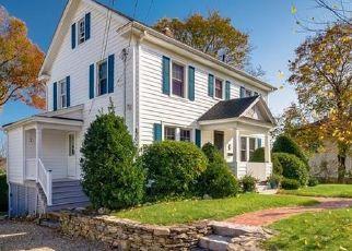 Casa en ejecución hipotecaria in Rocky Hill, CT, 06067,  RIVERVIEW RD ID: P1548443