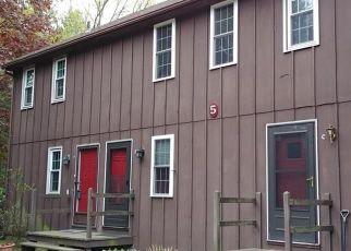 Casa en ejecución hipotecaria in Avon, CT, 06001,  OLD FARMS RD ID: P1548490
