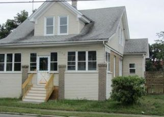 Foreclosure Home in Chicopee, MA, 01020,  MCKINSTRY AVE ID: P1548502
