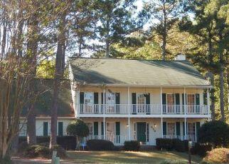 Casa en ejecución hipotecaria in Lawrenceville, GA, 30046,  KINSEY LN ID: P1548606