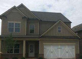 Casa en ejecución hipotecaria in Buford, GA, 30519,  APPLE GROVE RD ID: P1548615