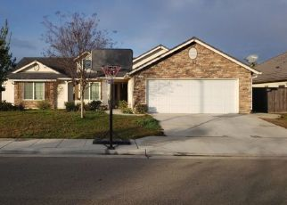 Foreclosure Home in Fresno, CA, 93723,  N BONTA AVE ID: P1548711