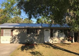 Casa en ejecución hipotecaria in Arcadia, FL, 34266,  N OSCEOLA AVE ID: P1548913