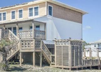 Casa en ejecución hipotecaria in Eastpoint, FL, 32328,  E GORRIE DR ID: P1548917