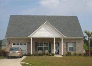 Casa en ejecución hipotecaria in Freeport, FL, 32439,  MALLOT BEACH DR ID: P1548918
