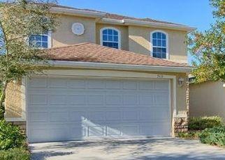 Casa en ejecución hipotecaria in Oxford, FL, 34484,  NE 122ND BLVD ID: P1548927
